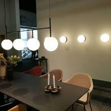 lustre pour bureau table de cuisine sous de suspension luminaire pour bureau table de
