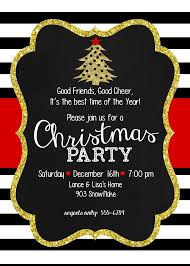 66 best parties images on pinterest marriage cards and invitations