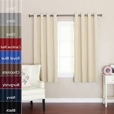 curtains for kitchen window white wood painting drawer chest ebony