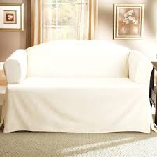 Sofa Covers For Recliners Sofa Awesome Covers For Reclining Sofa Picture Ideas Sofas