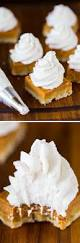 17 best images about halloween desserts on pinterest pumpkin