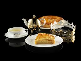 king cake where to buy king cakes in singapore where to buy king cake honeycombers