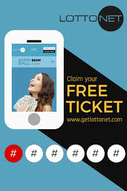 Onet Online Resume by 62 Best Lotto Net Images On Pinterest The Lotto To Play And