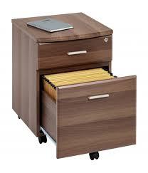 Office Desk Pedestal Drawers Blenny Lockable Filing Pedestal Piranha Trading