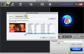 youtube downloader free software for downloading videos top 3 free online video downloaders 2018 best tools to download