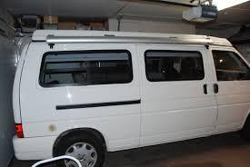 volkswagen eurovan camper eurovan modifications eurovan info