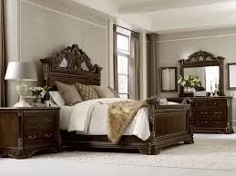 Bedroom Sets With Media Chest Stanley A R T Furniture