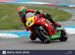superbike honda cbr martin jessopp 2008 british superbikes team riders honda honda cbr