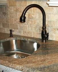 Sealant For Kitchen Sink Granite Undermount Sink Sealant With From United States Home Ideas