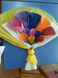flores de foamy flores de foamy goma eva para obsequiar adoro crear con foamy