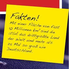 fl che deutschland gut zu wissen www bpb de