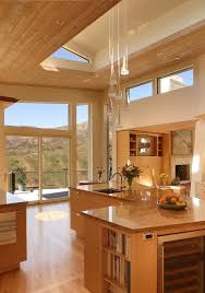 kitchen renos ideas 35 best kitchen ideas images on kitchen ideas kitchen