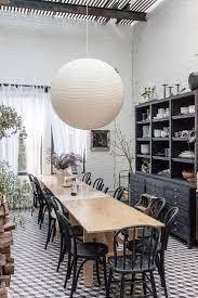 best 25 apartment 9 ideas on pinterest apartment home living