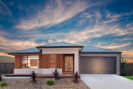 melbourne corrugated metal roofing exterior contemporary with