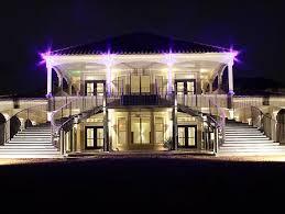 mckinney wedding venues d vine grace d vine grace vineyards and event venues mckinney tx