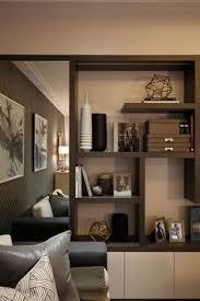 t d c bookshelf styling by bespoke interior design nyc