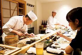resumes for restaurant jobs sushi chef job florida keys hospitality hotel u0026 restaurant jobs