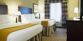 2 bedroom suites in san antonio bedrooms creative 2 bedroom suites in san antonio style home