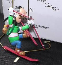 vintage goofy ornament ebay