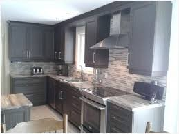 le bon coin meubles cuisine meuble cuisine bon coin offres spéciales galerie artint