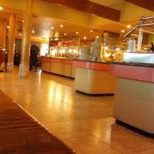 red wok buffet 69 photos u0026 104 reviews buffets 3434 e thomas