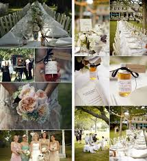great gatsby home decor stylish great wedding reception ideas download wedding decor ideas