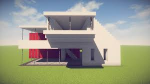 shouse house plans minecraft house design