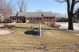 florence kentucky real estate for sale 7315 dixie hwy florence ky