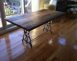 Kitchen Table Top Ideas by Reclaimed Wood Table Top Kitchen Table Free Shipping