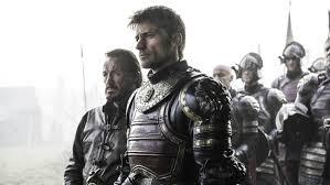 Game Of Thrones Game Of Thrones U0027 Recap U0027eastwatch U0027 Hollywood Reporter