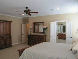 double bedroom doors decor ideasdecor ideas luxury master bedroom