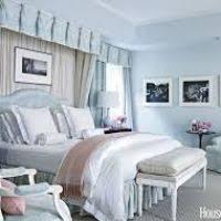 Bedroom Interior Design Ideas by Ideas For Interior Decorating Bedroom Hungrylikekevin Com