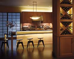 kitchen lighting awesome installing led strip lights under