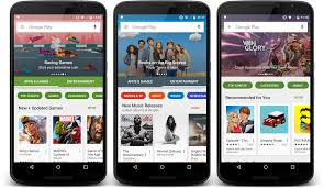 new play store apk get the new play store apk ahead of server side