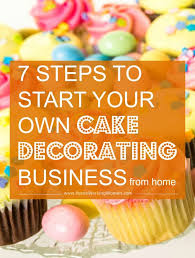 Home Decorated Cakes Best 25 Professional Cake Decorating Ideas On Pinterest Cake