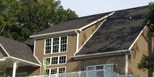roofing virginia building services of roanoke