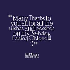 thanksgiving birthday wishes