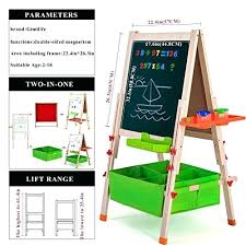 magnetic easel for toddlers magnetic easel for toddlers aerojackson com