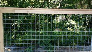trendy lowes fence panels tags lowes vinyl fencing panels