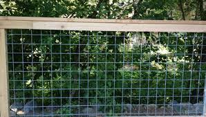 pergola awesome lowes vinyl fencing panels shop gatehouse