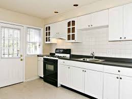 kitchen cabinets endearing contemporary kitchen cabinets design