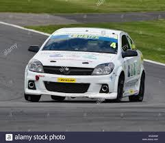 vauxhall astra vxr modified vxr stock photos u0026 vxr stock images alamy