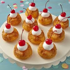 cupcakes decorating ideas wilton