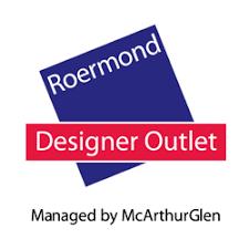 mcarthurglen designer outlet neum nster designer outlet beautiful home design ideen