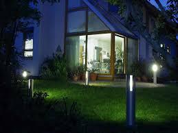 auãÿenleuchten design terrasse auãÿenleuchten der designer beleuchtung terrasse