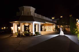 Kittle House Chappaqua Jenna U0026 Jason U0027s Wedding At The Water U0027s Edge Westbrook Ct