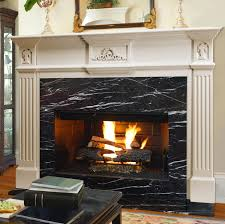 others fireplace mantels lowes fireplace surrounds kits