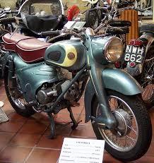lijst van termen onder motorrijders m n o wikiwand file victoria swing 200 1955 jpg wikimedia commons