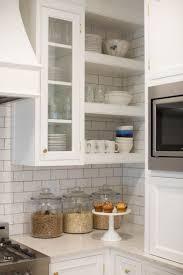 Open Cabinet Kitchen Ideas 27 Best Kitchen Ikea Ramsjo Rockhammar Images On Pinterest