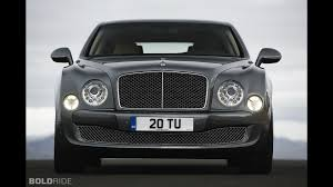 bentley silver wings bentley mulsanne mulliner